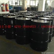 供应飞扬高沸点溶剂EGDA替代DBE批发