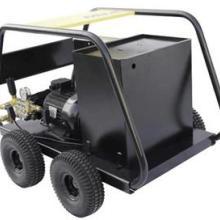 供应AR1713E热水高压清洗机_电动高压清洗机_高压清洗机价格超高压清洗机