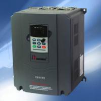 供应昆山变频器回收 二手西门子变频器回收