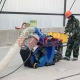 供應pu塑筋增強軟管拋丸機軟管