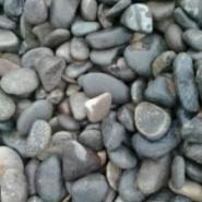 铁路鹅卵石供应价格图片