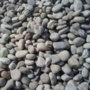 衡水1-2cm滤料鹅卵石厂家图片