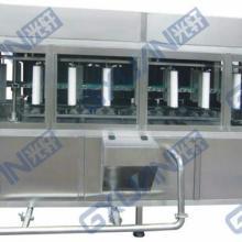 供应大桶水生产设备/大桶水设备