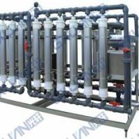 水处理设备,矿泉水设备多少钱