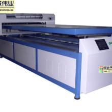 供应uv平板打印机万能彩印机小型创业致富选择恒诚伟业uv平板打印机批发