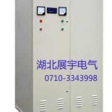 供应便宜启动柜  展宇电气 液体电阻起动器