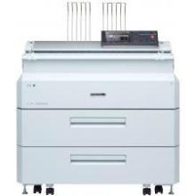 供应工程复印机兴业系列