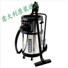 供应GVEtna4000型蒸汽清洗机、高压清洗机、高压清洗机价格、高压清洗机