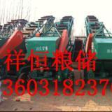 供应新型扒谷机新型扒谷机价格13603182370