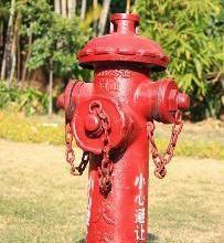 供应正压式消防空气呼吸器,消防配件,消防呼吸器批发