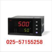 供应SWP-GFD双回路数字/光柱显示控制器