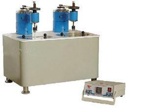 水泥胶砂耐磨试验机图片/水泥胶砂耐磨试验机样板图 (2)