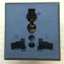 供应通用插座SS-901