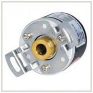 供应外径100mm中空轴型增量旋转编码器,适用于电梯行业,上海联系方式