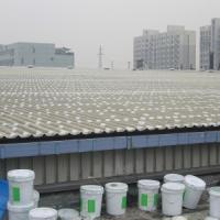 供应金属屋面防水,上海金属屋面防水公司,上海金属屋面防水施工
