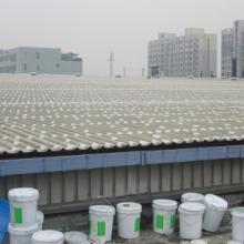 供应上海防水补漏,上海防水堵漏,上海隔热防水, 上海防水补漏工程批发