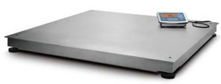 供应赛多利斯高精度Midrics工业台秤---西安给你提供工业秤