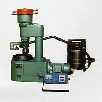 供应水泥胶砂耐磨试验机优质供应商,昭通水泥胶砂耐磨试验机厂家