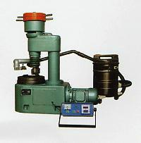 水泥胶砂耐磨试验机图片/水泥胶砂耐磨试验机样板图 (1)