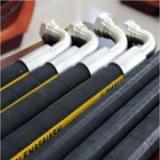 供应橡胶管15103286238,橡胶管,橡胶管15610832887