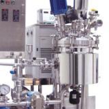 供应成套反应系统(中试型