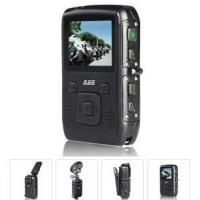 AEE执法摄像机取证摄像机DSJ-P7
