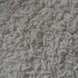 江西降解塑料开口剂批发|江西降解塑料开口剂供应商|江西降解塑料开口剂价格行情