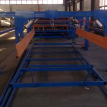 供应全自动数控建筑网焊机