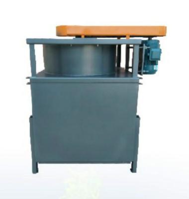 机床油雾净化图片/机床油雾净化样板图 (3)