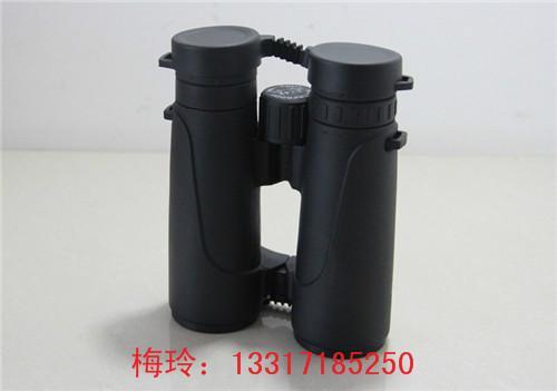 供应极目10x42 onick望远镜极目10x42