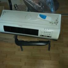 供应柳州办公室家暖风机-家庭暖风机-养殖暖风机-网吧暖风机