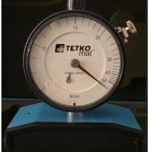 供应瑞士TETNO丝网张力计,上海腾钻丝网张力计,张力计价格批发
