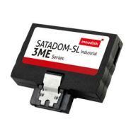 InnoDiskDOM工业级电子硬盘图片
