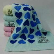 印花毛巾出口阿根廷多少钱图片