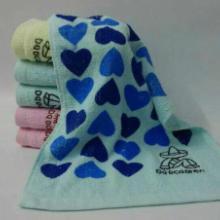 供应生产销售出口印花毛巾/出口日本印花毛巾/出口日本印花毛巾多少钱批发