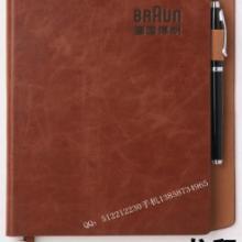 供应记事本订做,笔记本订做,记事本印刷,皮革笔记本厂家