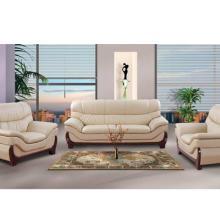 渝北餐厅椅子维修.床头换皮换布,定做沙发套图片