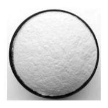 供应 二氧化钛