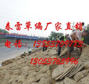 供应山东卖编稻草袋,山东稻草袋子,草袋市场价格趋势, 我司从1995年至今从单一的草袋(防汛,抗洪,草袋)用于天然气管道