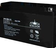 石家庄免维护铅酸蓄电池用途图片