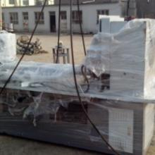 供应管材切断设备,管材切断设备价格,管材切断设备供应