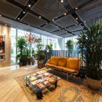 供应武汉男装专卖店设计装修找武汉赫伦美筑设计更专业。