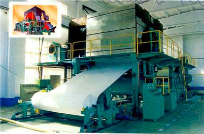 山东最被认可的造纸机械配件供应商造纸机械配件漤
