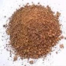 供应棉籽粕批发
