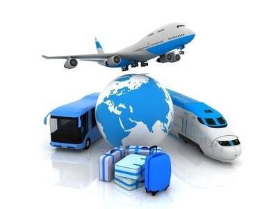 国际海运公司:便捷的国际物流业务国际物流业务堉