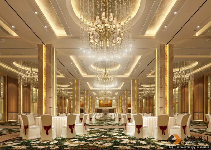供应武汉酒店设计装修电话,酒店设计装修公司找赫伦美筑设计
