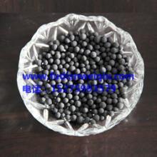 供应钙离子球批发商