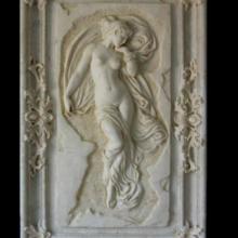 供应长沙动物雕塑长沙欧式浮雕长沙中式浮雕长沙门牌石浮雕批发