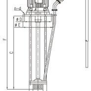 固/液分散混合系统-PM系列图片
