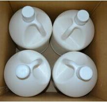 供应用于铸造涂料的硅溶胶工艺,水玻璃工艺消泡剂 精密铸造消泡剂批发
